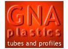 GNA PLASTICS