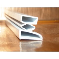 Λάστιχο πόρτας ψυγείου Νο1 Λάστιχα θερμομόνωσης πόρτας επαγγελματικών ψυγείων