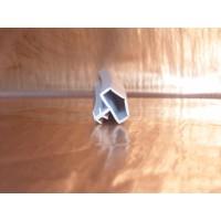 Λάστιχα θερμομόνωσης ξύλινων κουφωμάτων Νο4 Φτιαξ' το μόνος σου - Σπίτι