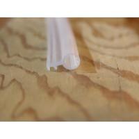Λάστιχα θερμομόνωσης ξύλινων κουφωμάτων Νο2 Φτιαξ' το μόνος σου - Σπίτι